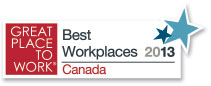 best-workplaces-2013